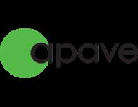 Apave  (logo)